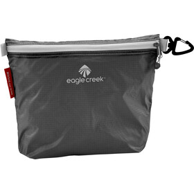 Eagle Creek Pack-It Specter - Para tener el equipaje ordenado - Medium negro
